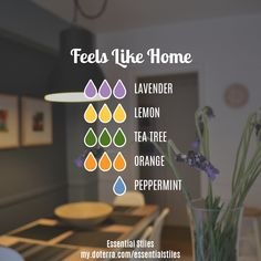 Essential oils for dogs. In order to become more relaxed in your life, then using natural home remedies like essential oils is a great place to begin. Essential Oil Diffuser Blends, Doterra Essential Oils, Lime Essential Oil, Lavender Oil Benefits, Ravintsara, Perfume, Aromatherapy Oils, Aromatherapy Recipes, Just In Case