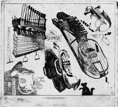 Kondor Béla Etching Prints, Exhibitions, Drawings, Art, Belle, Art Background, Kunst, Sketches, Performing Arts