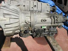 BMW 528I Used Transmission 2000 see at  http://www.automotix.net/usedtransmissions/2000-bmw-528i-inventory.html?fit_notes=8b2fd0a94c94fd9c84527d7dc3d916fa with the following specification:Description: Automatic Transmission GM1423875 96022832 E39 528I SDN Fits:BMW 528IAutomaticTransm ission; (5 speed) with the discount price :$875.00