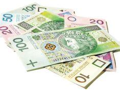 pożyczka selio.pl opinie Money Clip, Finance, Personalized Items, Mood, Money Clips, Economics