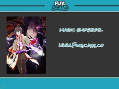 Magic Emperor - Chapter 1 - 365Manga Anime Warrior, Emperor, Beast, Author, Magic