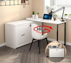 Space Saving Gadgets – good idea products shop House Wall Design, Home Room Design, Folding Walls, Folding Beds, Folding Chairs, Space Saving Furniture, Home Furniture, Furniture Ideas, Closet Desk