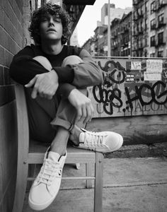 Under the Bridge: Leo Bruno by Neil Francis Dawson - Boys Pose Portrait, Portrait Photography Poses, Photography Poses For Men, Male Fashion Photography, Street Photography, Male Portraits, Editorial Photography, Landscape Photography, Nature Photography