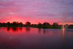 Orlando - Orange Lake Resort in Kissimmee Mobile Site | Holiday Inn Club Vacations