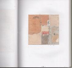 susan gilman jokelson - journal of collages: p. 14