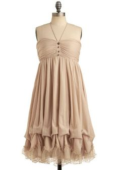 I found 'Bunches of Love Dress' on Wish, check it out!