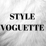 3,087 vind-ik-leuks, 44 reacties - VOGUE MAGAZINE ADDICT 📍AMS 🇱🇺 (@stylevoguette) op Instagram: '~~ Follow @stylevoguette for more! ~~ Babe @rosiehw doing her makeup with her own makeup collection…'