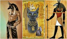 The Egyptian zodiac is made up of 12 signs. Certain days of the year are represented by each of the signs. Each astrology sign is symbolized by an Egyptian god that is believed to help you, guide you and give you special talents. The ancient Egyptians believed your personality and life were determined by the …