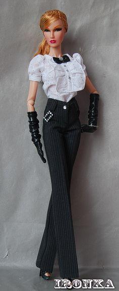 Dream Doll,  Dasha | Flickr - Photo Sharing!