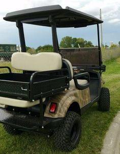 21 best New Golf Carts images on Pinterest | Custom golf carts, New Yamaha Golf Cart Dealers Minnesota on yamaha gas powered golf carts, yamaha street legal golf carts, yamaha used gas golf carts, ezgo golf carts dealers, yamaha golf carts mississippi, club car dealers, yamaha side by side dealers, yamaha golf carts florida,