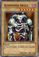 » Yu-Gi-Oh Game Online « - Duelo