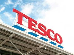 Tesco planning tablet launch in time for Christmas New Technology, Tech News, Burns, Robot, Delivery, Neon Signs, Good Things, Amazon, Customer Service