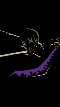 Roronoa Zoro is one of the Straw Hat Monster Trios. Since the timeskip, Zoro seems to have developed so strongly that until now he seems to have not b. Zoro One Piece, One Piece Fanart, One Piece Anime, Anime Echii, Anime One, Anime Naruto, Anime Girls, Roronoa Zoro, Dragonball Anime