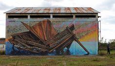 violant-do-menor-new-mural-01