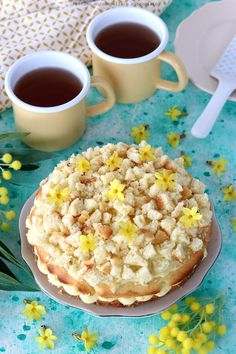 Nutella, Macaroni And Cheese, Cupcake, Menu, Pudding, Vegetables, Ethnic Recipes, Desserts, Food Ideas