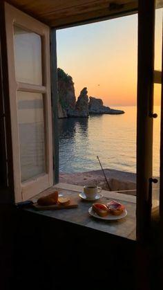 Sicily, Italy 🇮🇹