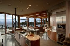 http://www.idesignarch.com/wp-content/uploads/Victoria-BC-Modern-Beach-House_4.jpg