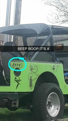 Daily Afternoon Ridiculous Funny Picdump 76 of The Day Pics) - RidiculousPics beep boop it's a joop Funny Shit, Stupid Funny Memes, Haha Funny, Funny Posts, Funny Stuff, Memes Humor, Funny Humor, Morning Humor, Funny Comics