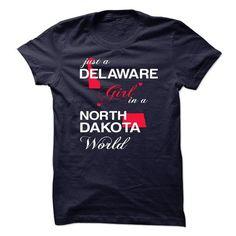 (JustDo002) JustDo002-045-North_Dakota T-Shirts, Hoodies (24$ ==► BUY Now!)