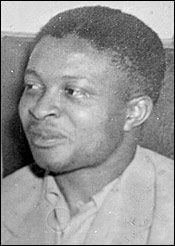 1967 February 27, 1967 · Natchez, Mississippi Wharlest Jackson, the treasurer of his local NAACP chapter, was one of many blacks who received threatening Klan notices at his job. After Jackson was promoted to a position previously reserved for whites, a bomb was planted in his car. It exploded minutes after he left work one day, killing him instantly.
