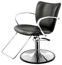 """HELENA"" Salon Styling Chair"