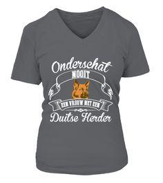 """# DUITSE HERDER- bis 30 Juli .  """"Onderschat nooit een vrouw met een DUITSE HERDER"""" Wij maken onze meest populaire shirts again !! Voor een beperkt aantal beschikbaar!!Was je niet de eerste keer de kans om er een te kopen? Nu haast, te kopen en Reserveer uw voordat de campagne eindigt !!!Onze nieuwste ontwerpen verkocht meer in een zeer korte tijd !! Alleen beschikbaar tot30.Juli !!!  Hoe werkt het? 1. Klik hieronder om nu bestellen de groene Button!! 2. Kies uw maat en de…"""