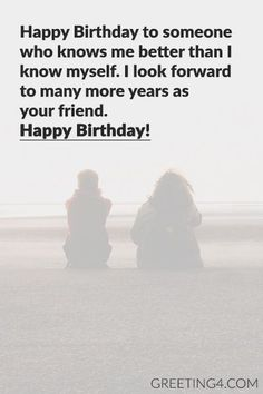 Short Birthday Wishes Messages For Best Friend - Celebrities Photos, Images, Wallpapers, Wishes Messages Short Birthday Wishes, Happy Birthday Best Friend Quotes, Happy Birthday Wishes Cards, Birthday Girl Quotes, Birthday Wishes For Friend, Birthday Messages, Happy Birthday Images, Bday Cards, Husband Birthday