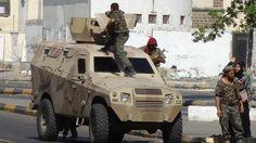 Yemen, due attentati contro l'esercito. Polemiche per blitz Usa