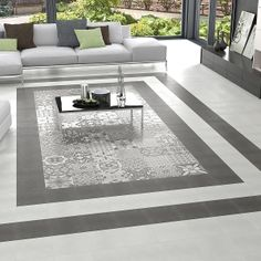 2017 Design Porcelain Floor Tile Granite Tiles Price