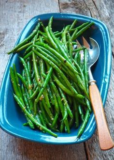 Green Beans, Chili, Vegetables, Food, Eat, Drinks, Drinking, Beverages, Chile