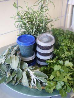 Herbes de Provence 2
