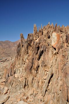 Trip to Richtersveld desert in South Africa by Geology and pictures of landscape. Travel Tours, Tour Guide, Geology, South Africa, Mount Rushmore, Succulents, Scenery, Mountain, Landscape