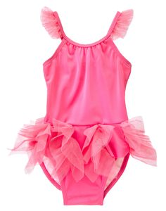 274a8b780a4cf Kids Clothes, Baby Clothes, Toddler Clothes at Gymboree. Girls SwimmingSwim  ShopGymboree