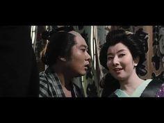 An Actor's Revenge 1963 1080p BluRay FLAC 2 0 x264 USURY Revenge, Samurai, Tv Series, Actors, Music, Youtube, People, Movies, Musica