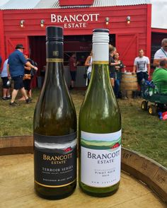 MULTI-SENSORY WINE EXPERIENCE with @brancottestateuk @thebigfeastival - did you know that @brancottestateuk were the pioneers of Malborough Sauvignon Blanc? Visit the experience and find out more about the terroir and flavours of their NZ wines. Loved the Terroir series Sauvignon Blanc which is redolent of ripe tomatoes. Open until the end of the evening along with wine tasting! #thebigfeastival #jamieoliver #londonfoodie #summereating #balance #foodlover #NZwines #winelover #virtualvines