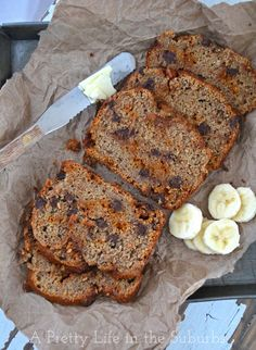 WheatFreeBananaBread substitute the oat flour for more almond and flax and sorgum for coconut flour