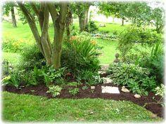 Herb garden tutorial. #Garden #Herb