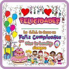 frases de cumpleanos para ninos | imagenes de cumpleaños para niños-felicidades_2.jpg