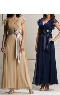 plus size mother of the bride vintage dresses | mother-of-the-bride-dresses-for-tall-women.jpg