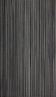 Dark Grey Linear Tile Willow Wall Tiles from Walls and Floors - Leading Tile Specialists - Over 20 Million Tiles In Stock - Sold Per Sqm