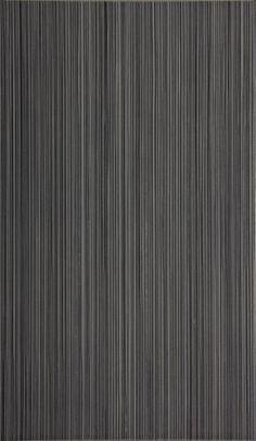 Bathroom Tile Texture Grey