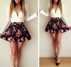 Find More at => http://feedproxy.google.com/~r/amazingoutfits/~3/emyuNF3Hcxs/AmazingOutfits.page