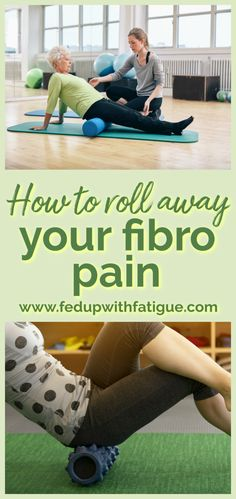There are many chronic fatigue syndrome symptoms, which vary depending on levels of stress, how often you exercise, and how well you eat. Because of this, it can be difficult to diagnose chronic fatigue syndrome. The syndrome shares m Chronic Fatigue Symptoms, Chronic Fatigue Syndrome, Chronic Pain, Chronic Illness, Fibromyalgia Syndrome, Fibromyalgia Exercise, Fibromyalgia Treatment, Fibromyalgia Disability, Fibromyalgia Pain Relief