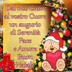 Buon Natale Famiglia.109 Fantastiche Immagini Su Auguri Di Buon Natale