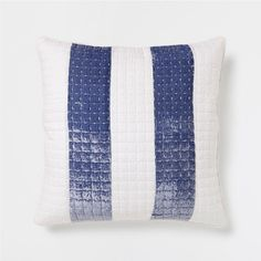 VELVET PILLOW - Decorative Pillows - Bedroom - Home Collection | Zara Home United States of America
