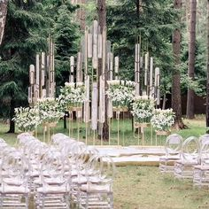 Wedding Wall, Wedding Stage, Wedding Places, Home Wedding, Wedding Ceremony, Wedding Venues, Samantha Wedding, Wedding Altars, Minimal Wedding