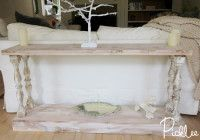 diy-reclaimed-french-sofa-table