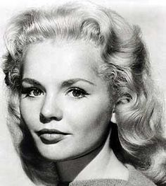 HAPPY BIRTHDAY!!  Tuesday Weld(starred in Wild in the Country with Elvis Presley and Thalia Menninger in The Many Loves of Dobie Gillis.)  August 27, 1943-69 years old  Birthplace: New York  https://www.facebook.com/photo.php?fbid=504279236266848=a.334784389883001.91845.120971461264296=1