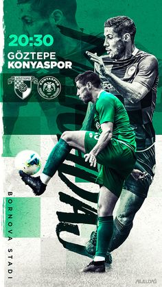 Matchday Designs : Matchday Designs on Behance Sports Graphic Design, Freelance Graphic Design, Graphic Design Posters, Brochure Design, Flyer Design, Sports Advertising, Football Design, Sports Graphics, Print Layout