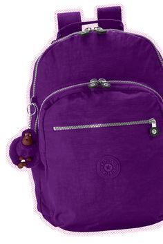 Back To School Backpacks And Accessories Kipling Backpackkipling